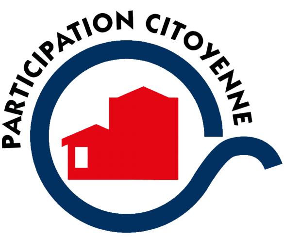 Voisins Vigilants / Participation Citoyenne